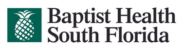 Baptist Health South Florida logo.jpg