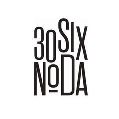 30 SIX NODA