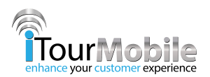WIMS Client Spotlight: iTourMobile