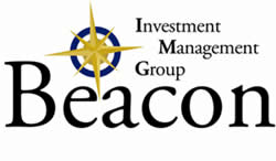 Beacon Investment Management Group.png