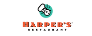 Harper's Restaurant Group.png