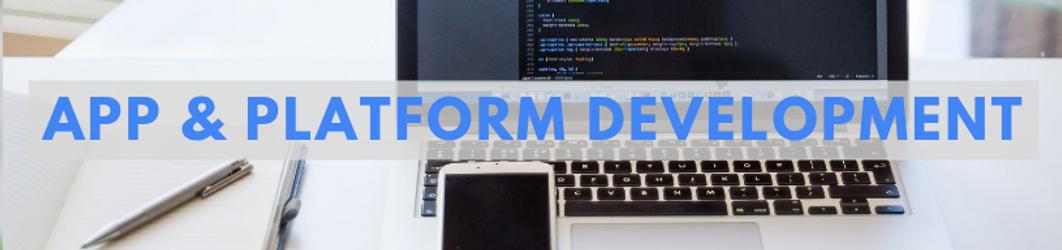 App and Platform Dev (1).png