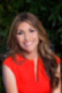 Jeanette Rubio.jpg