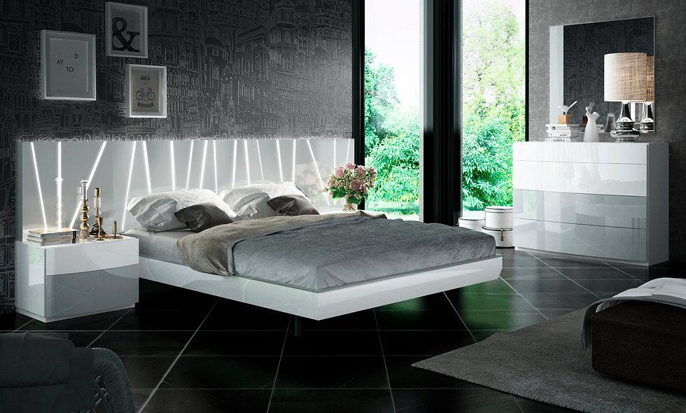 Amodernary bedroom top.jpeg