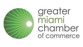 Miami chamber.jpg