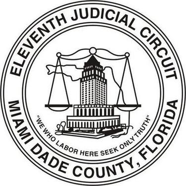 11th_judicial_Circuit_Seal.JPG