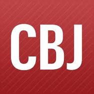 Charlotte Business Journal.jpg