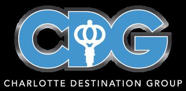 Charlotte Destination Group.png