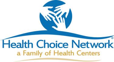 health choice network.jpg
