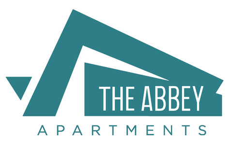 The Abbey Apartment