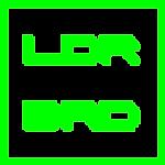 LDR BRD Logo White.png