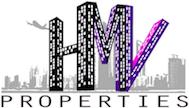HMV Properties.png