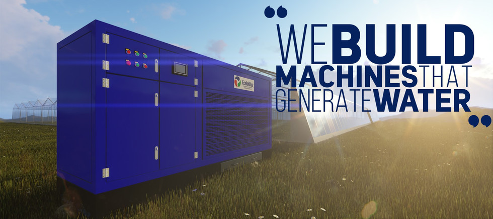 build machines.jpg