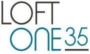 Loft One 35