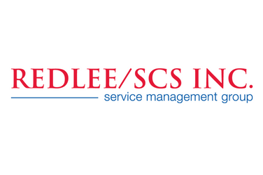 Redlee - SCS, Inc..png