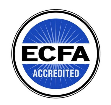 ECFA Accredited Logo.jpg
