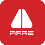 ARRE Logo.png