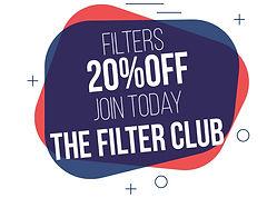 Filters Club Image.jpg
