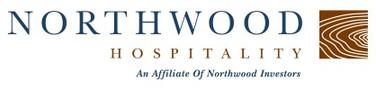 Northwood Hospitality.jpeg