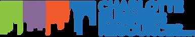cropped-CBR_logo.png