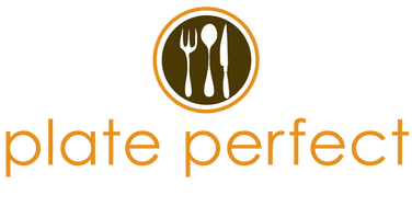 Plate Perfect Catering.png