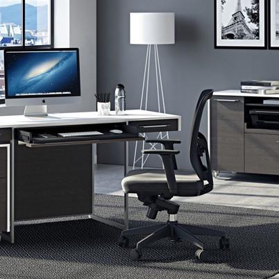 Amodernary office 1.jpeg
