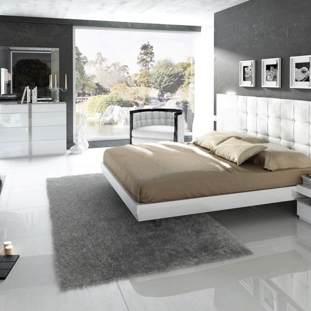 Bedroom Pics 1.jpeg