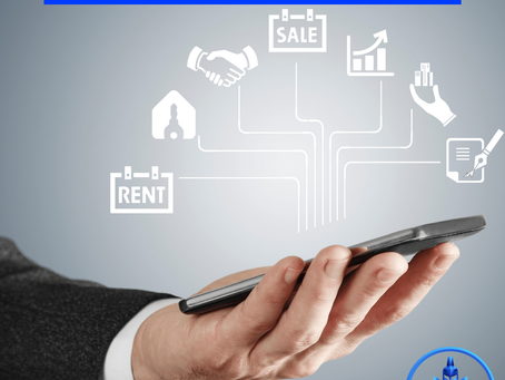 The State of Technology & Innovation in Real Estate