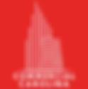 Commercial Carolina Logo.png