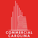Commercial Carolina Logo.png