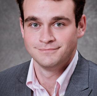 Patrick Komorous