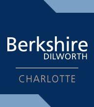 Berkshire Dilworth