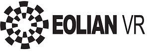 EolianVR_Logo_with text to right.jpg