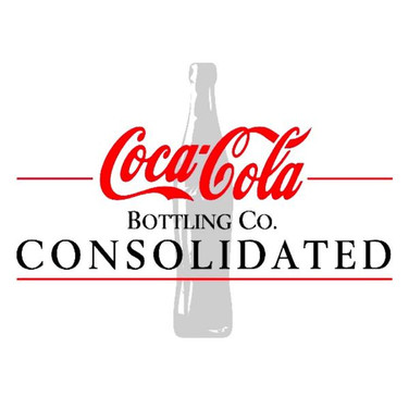 Coca-Cola Bottling Co. Consolidated.jpg