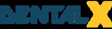 DentalX-Logo-blue-180x47.png