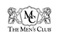 The Men's Club.jpg
