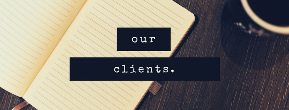 WIMS Consulting, WIMS, Marketing, CRM, Marketing Agency