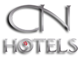 CN Hotels.png