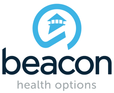beacon health options.png