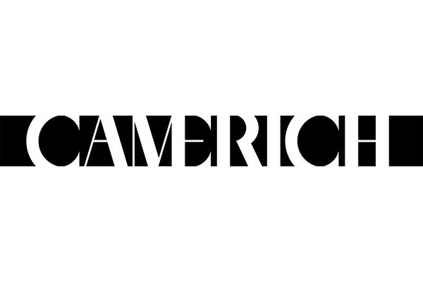 Camerich logo.jpg