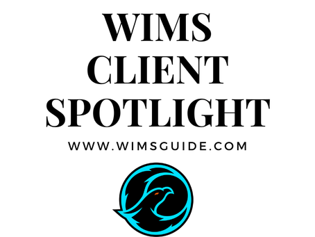 WIMS Client Spotlight: Charlotte Phoenix eSports