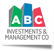 ABC Investments and Management Co.png