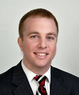 Tommy Mueller