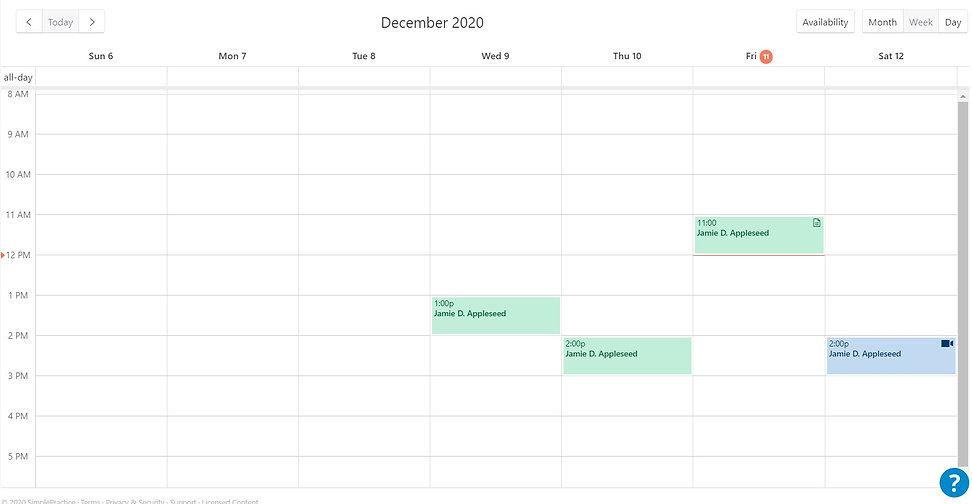 Agape Calendar.jpg