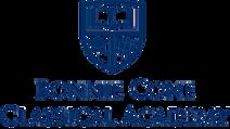 bcca-logo1.png