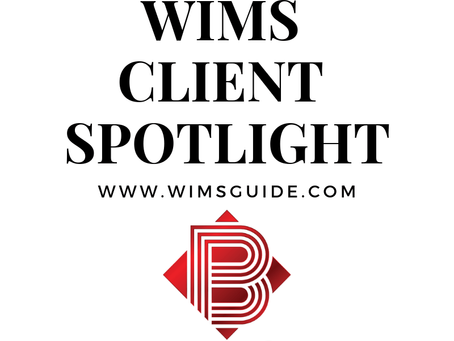 WIMS Client Spotlight: Blanq Commercial Real Estate