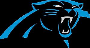 Carolina_Panthers_logo_blue.png