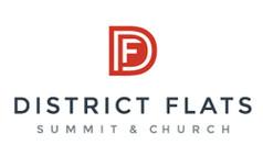 District Flats