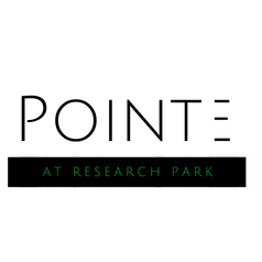 Pointe at Research Park