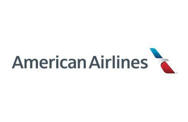 American Airlines.jpeg